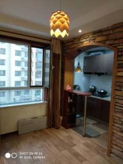 東平樓房出售,中檔裝修 高檔裝修和高檔部分家具,